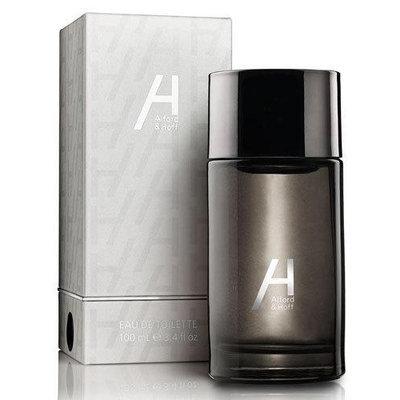 Alford & Hoff No. 3 Fragrance