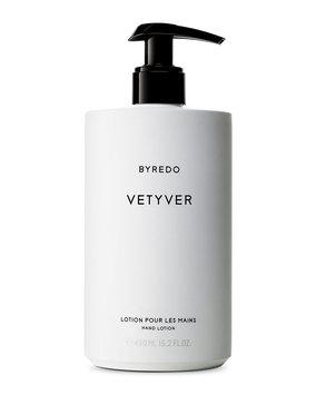 Byredo Vetyver Hand Lotion - 450ml/15.2oz