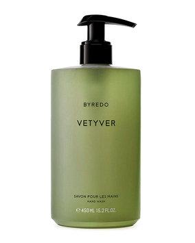 Byredo Vetyver Hand Wash - 450ml/15.2oz
