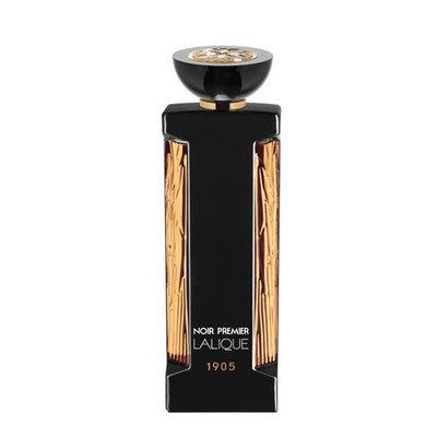 Lalique Noir Premier Terres Aromatiques 1905 Eau de Parfum Spray