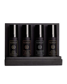 Retrouve Limited Edition Retrouv & #233 Collection Gift Set ($1,645 Value)