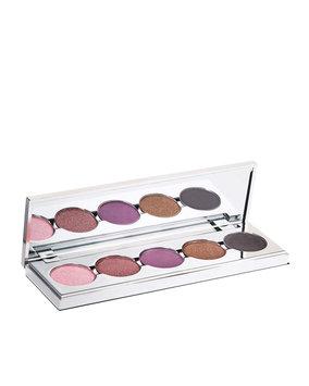 Le Metier De Beaute Limited Edition Night Magnifique Eye Shadow Palette
