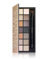Estee Lauder Estée Lauder Sultry & Smoky EyeShadow Palette, Sultry Nudes