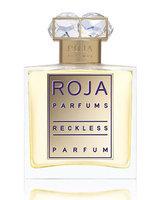 Roja Parfums 51 Pour Femme Eau De Parfum 30ml