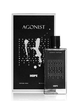 Agonist Hope Perfume Spray, 50 mL