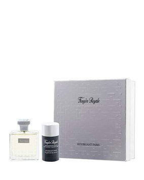 Fougere Royale by Houbigant for Men