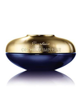 Guerlain Orchidee Imperiale The Cream, Size 1.7 oz