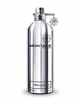Montale Vanilla Extasy Eau de Parfum, 3.4 oz./ 100 mL
