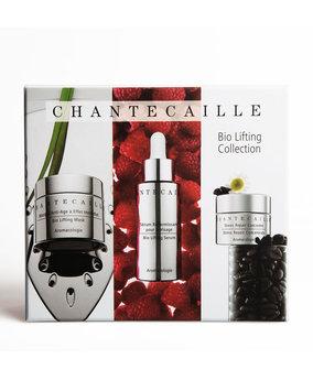 Chantecaille Chaintecaille 'Bio Lifting' Collection