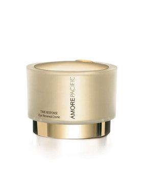 Amore Pacific TIME RESPONSE Eye Renewal Crème, 15 mL NM Beauty Award Finalist 2016/2015