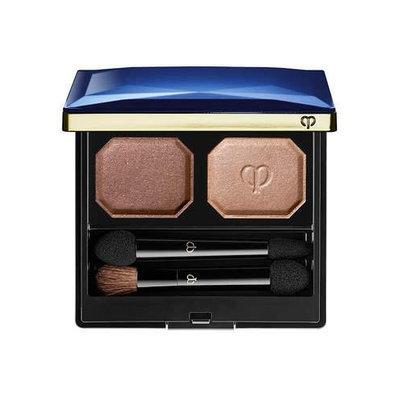 Cle De Peau Beaute Eye Color Duo Refill - 103 Harmony