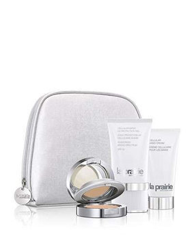 La Prairie Handbag Essentials Collection