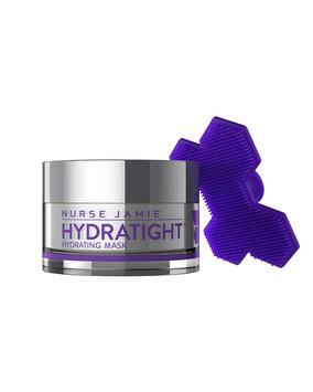 Nurse Jamie Hydratight™ Hydrating Mask