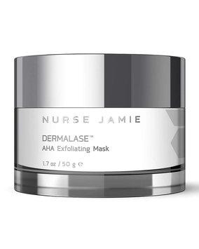 Nurse Jamie Dermalase AHA Exfoliating Mask