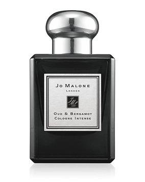 Jo Malone London Oud & Bergamot Cologne Intense 1.7 oz.