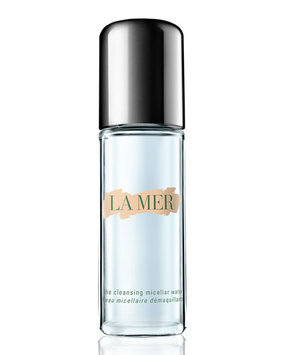La Mer 'The Cleansing Micellar Water', Size 3.4 oz