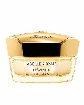 Guerlain Abeille Royale Eye Cream, 15ml