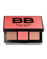Bobbi Brown Women's Illuminating Cheek Palette
