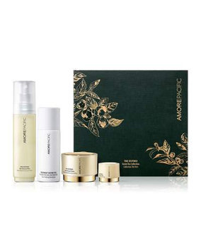 Amorepacific Time Response Green Tea Collection