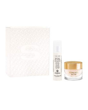 Sisley Paris Supremya Cream Prestige Set