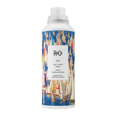SAIL Soft Wave Spray, 5.2 oz.