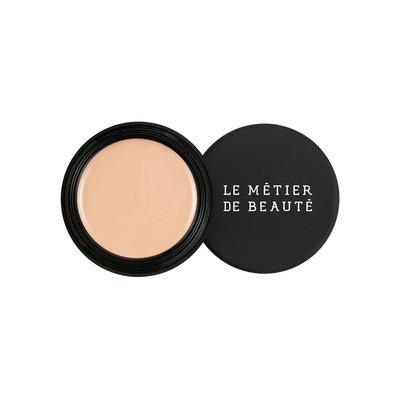 Le Metier De Beaute Cr & #232me Eye Shadow Base