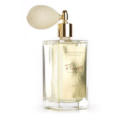 Fleur09 Llc Fleur09 Eau de Parfum Spray, 100 mL