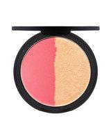 Le Metier De Beaute Afterglow Blush