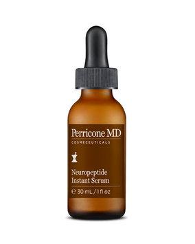 Perricone Md Neuropeptide Instant Serum