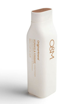 Original & Mineral Hydrate And Conquer Conditioner 350ml