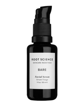 Root Science BARE: Ultra Soothing Botanical Serum for Sensitive Skin