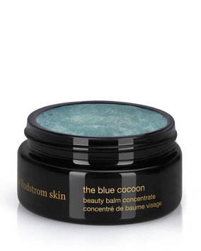 May Lindstrom Skin The Blue Cocoon, 50 mL