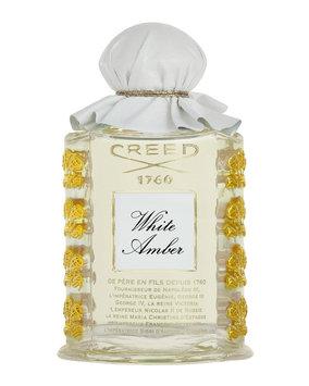 Creed White Amber, 250 mL