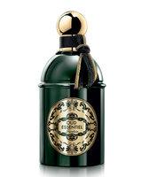 Guerlain Oud Essential Eau de Parfum Spray, 125 mL