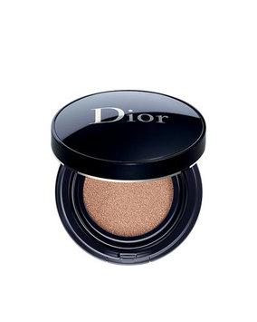 Christian Dior Dior Diorskin Forever Perfect Cushion Foundation - 030 Medium Beige