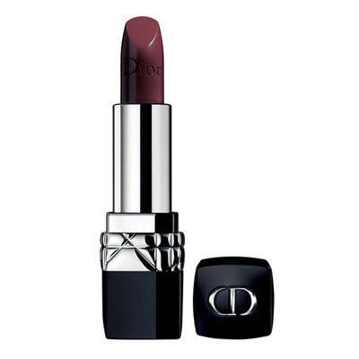 Christian Dior Dior Couture Color Rouge Dior Lipstick - 781 Enigmatic