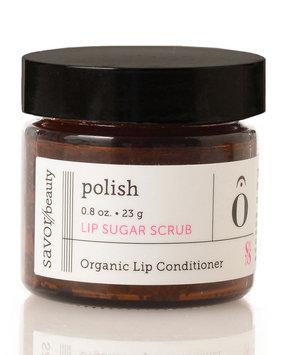 Savor Beauty Honey Lip Scrub 07, 0.8 oz.