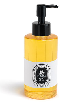 Diptyque L'Ombre Dans L'Eau Shower Oil, 200ml