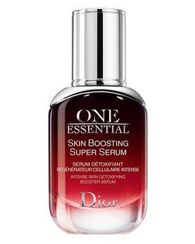 Christian Dior Dior One Essential Skin Boosting Super Serum, Size 1 oz