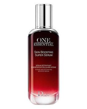 Christian Dior Dior One Essential Skin Boosting Super Serum, Size 2.5 oz