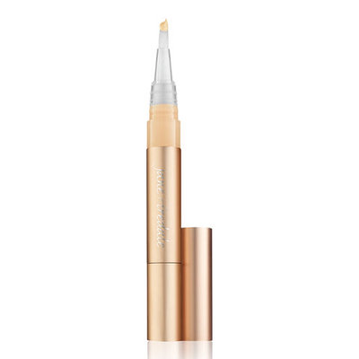 Jane Iredale Active Light Undereye Concealer - 3