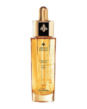 Guerlain Abeille Royale Youth Watery Oil, Size 1 oz