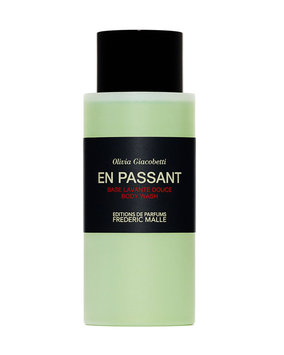 Frederic Malle En Passant Body Wash, 7.0 oz.