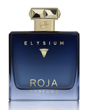 Roja Parfums ELYSIUM PARFUM COLOGNE, 3.4 oz./ 100 mL