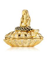 Estée Lauder Beautiful Sea Goddess Perfume Compact