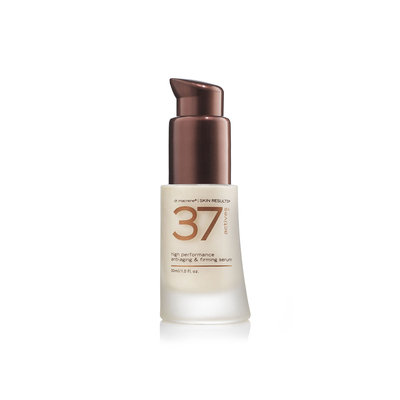 37 Actives Anti-Aging and Firming Face Serum, 1.0 oz./30 ml