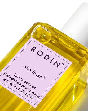 Rodin Lavender Body Oil-Colorless