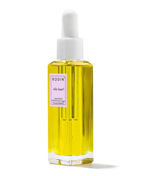 Rodin Lavender Face Oil-Colorless