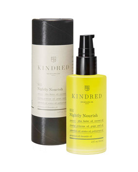Kindred Skincare Co. Nightly Nourish No. 3.0 - 2 oz./ 59 mL