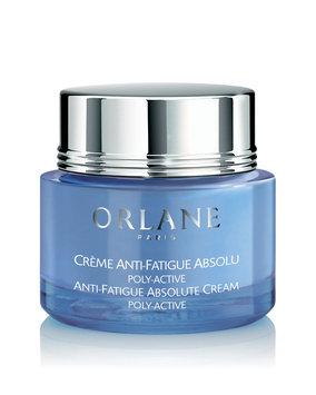 Orlane Polyactive Cream, 1.7 oz./ 50 mL